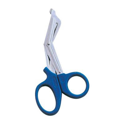 Utility Scissor
