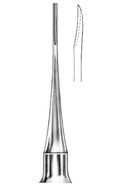 Root Elvators
