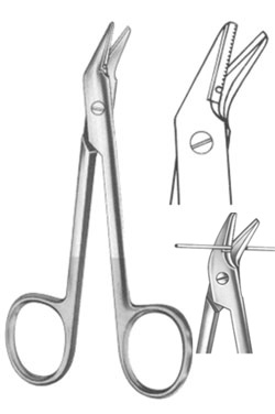 Dental Crown removers, Scissors, Forceps , Amalgu