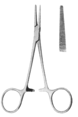 Copper Ring Romover Pliers, Paper Ariculater Force