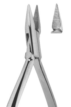 Pliers for Orthodontics