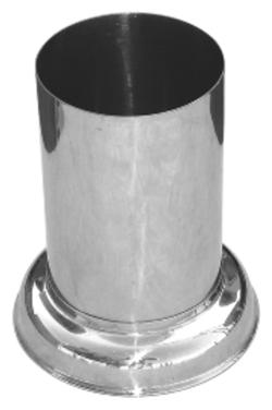 Forcep Jar