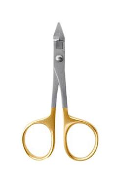 D-Barbing Scissors-Plier