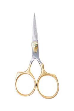 Razor Scissor