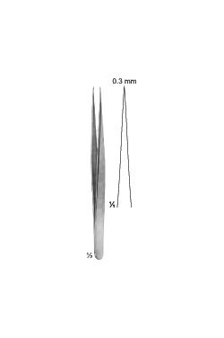 Micro Forceps,Jeweler Types